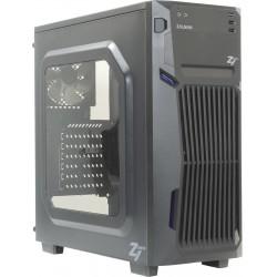 СБ Альдо AMD Премиум Ryzen 7 3700X(8/16*3.6-4.4)/16ГБ DDR4/SSD480ГБ/GTX1050Ti*4ГБ/без ПО