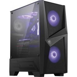 СБ Альдо Intel Премиум+ i5 10400F(6/12*2.9-4.3)/16ГБ DDR4/1ТБ+SSD m2 NVME 500ГБ/RTX3060*12ГБ/W10 Pro