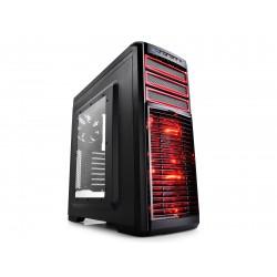 СБ Альдо AMD Премиум+ Ryzen 5 3600(6/12*3.6-4.2)/16ГБ DDR4/1ТБ+SSD500ГБ m2 NVME/RTX3060*12ГБ/W10 Pro