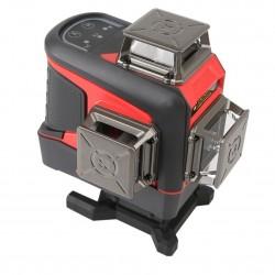 Лазерный построитель уровней Uni-T LM576LD