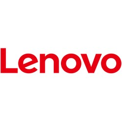 Lenovo ThinkSystem RAID 940-16i 8GB Flash PCIe Gen4 12Gb Adapter