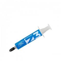 Термопаста  DEEPCOOL Z3 шприц 1,5гр (1.134 Вт/мК)