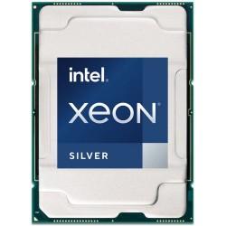 Lenovo ThinkSystem SR650 V2 Intel Xeon Silver 4310 12C 120W 2.1GHz Processor Option Kit w/o Fan