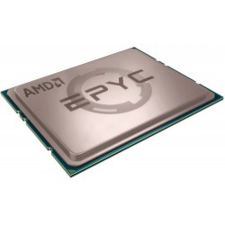 AMD EPYC 7513 2.6GHz 32-core 200W Processor for HPE