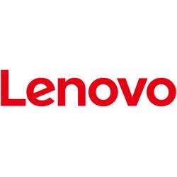 Lenovo ThinkSystem SR650 V2/SR665 x16/x8/x8 PCIe G4 Riser1/2 Option Kit v2