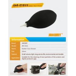Груша для удаления пыли Jakemy JM-CS11