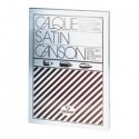 Калька А4 CANSON 100л, 70-75г/мкв (124439)