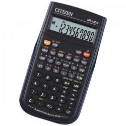 Калькулятор CITIZEN д/научных расчётов 10 разряд SR-135N