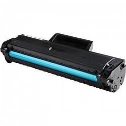 Картридж лазерный CACTUS CS-S1660S (D104S) для Samsung ML-1660/1665, SCX-3205 черный (1500 стр)