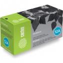 Картридж д/лазерной печати не ориг. CACTUS CS-Q2612A для LJ 1010/ 1012/ 1015/ 1018