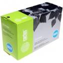 Картридж д/лазерной печати не ориг. CACTUS CS-CF280Х для принтеров HP LJ Pro 400/M401/M425, черный