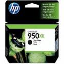 Картридж д/струйной печати  HP CN045AE 950XL для Pro 8100/ 8600 2300 стр. Black