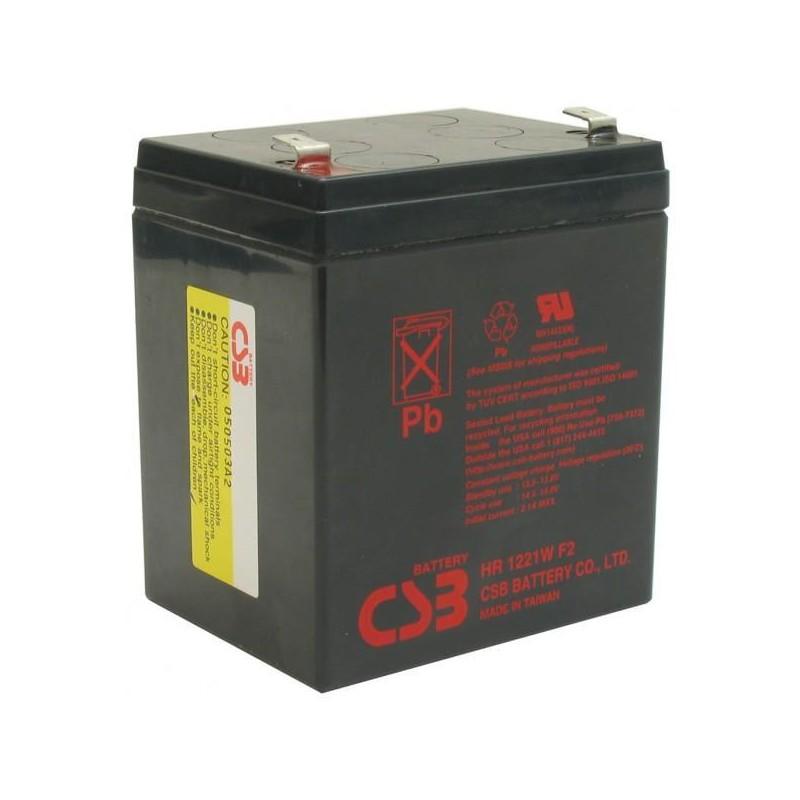 https://www.aldo-shop.ru/img/p/83490-51202-thickbox.jpg