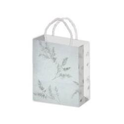 """Пакет подарочный """"Mulberry Flower"""" 26*32*10см. 13656"""