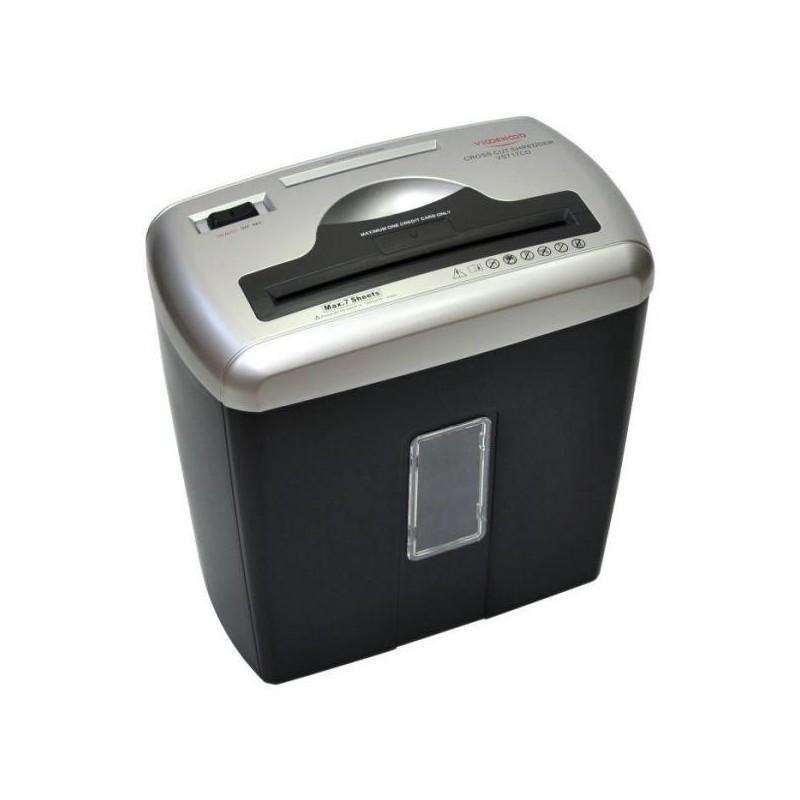 http://www.aldo-shop.ru/img/p/147291-62827-thickbox.jpg