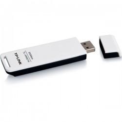 Адаптер WI-FI USB TP-Link TL-WN821N 300 Mbps 802.11n