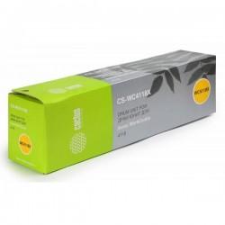 Картридж лазерный CACTUS CS-WC4118X (113R00671) для Xerox 4118/4118p/4118x черный (20000 стр)