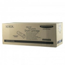 Драм-картридж Xerox 101R00435 WC 5225 5230 80000 стр.