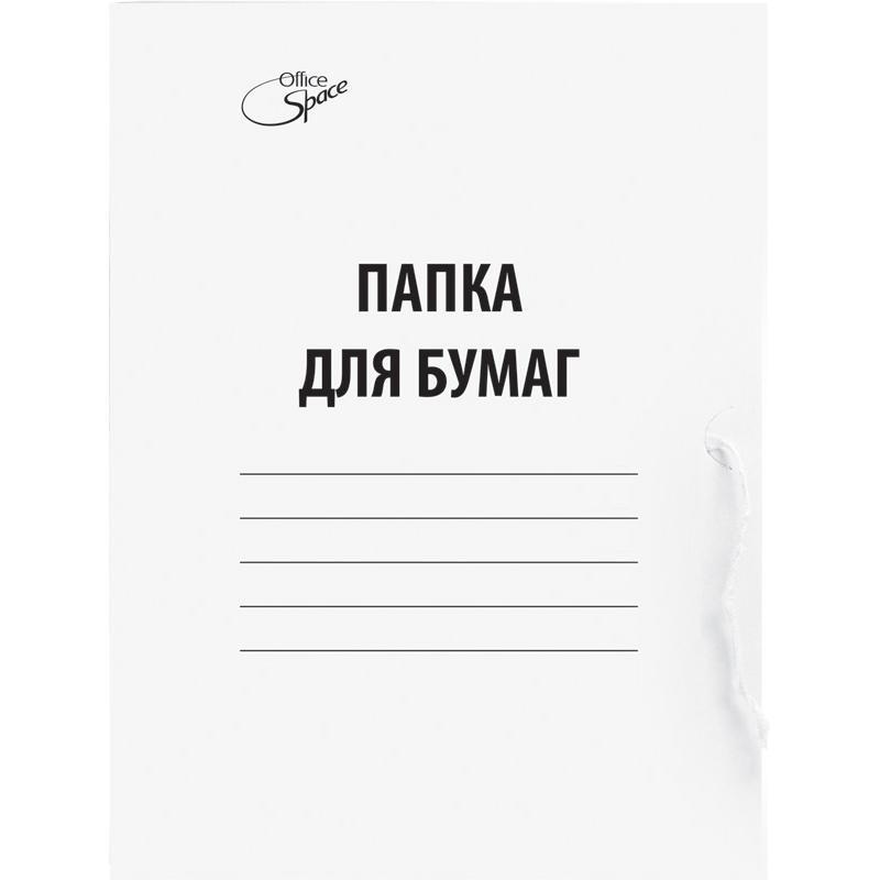 https://www.aldo-shop.ru/img/p/153803-71726-thickbox.jpg