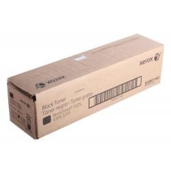 Картридж лазерный Xerox 006R01160 для WC5325  5330 5335 Black 30000стр