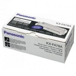 Драм-картридж Panasonic KX-FA78A7 для KX-FL501/502/503/523/FLM553/FLB753/758 6K