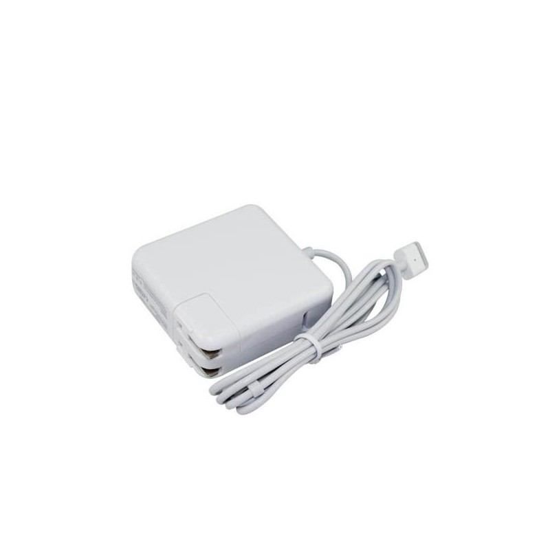 Блок питания для Apple 14.5V 3.1A [45W] MagSafe 1 oem