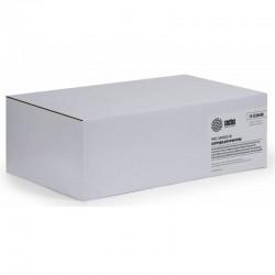 Картридж лазерный CACTUS CS-CE285AD для HP LJ P1102/P1102W/M1130/M1132 черный (2шт*1600 стр)