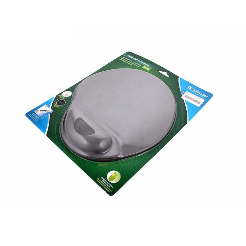 http://www.aldo-shop.ru/img/p/159691-88888-thickbox.jpg