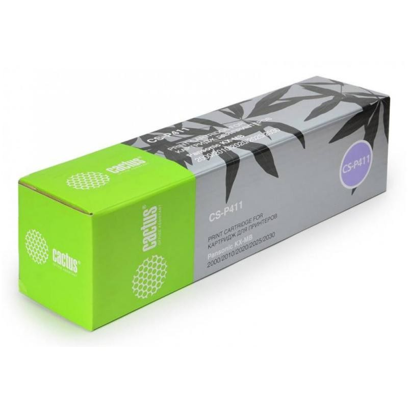 http://www.aldo-shop.ru/img/p/160046-89970-thickbox.jpg