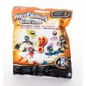 Power Rangers Могучие рейнджеры Фигурка 5 см. (35310)