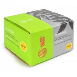 Картридж лазерный CACTUS CS-PH3010X (106R02183) для Xerox Phaser 3010 WC 3045 черный (2300 стр)