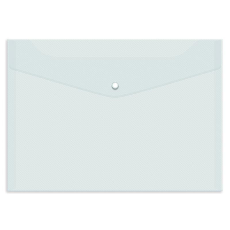 http://www.aldo-shop.ru/img/p/157132-91545-thickbox.jpg