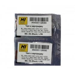 Чип к картриджу Samsung ML-1660/1665 (Hi-Black) new, MLT-D104S, 1,5K