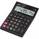 Калькулятор CASIO бухг. GR-16 16 разряд. DP черный (394706)