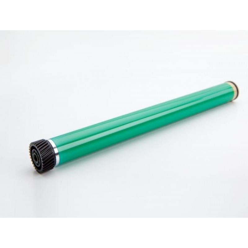 http://www.aldo-shop.ru/img/p/123160-93439-thickbox.jpg