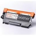 Картридж лазерный Brother TN-2275 HL 2240 2250 7060 7065 7360 7860 2600 стр.