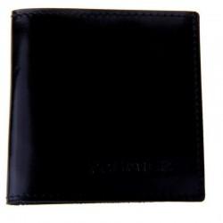 Портмоне M-55/M-55 (черн. глянцевый) № 89 793920