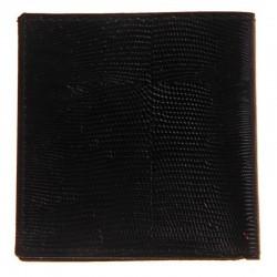 Портмоне M-55/M-55 (черн. игуана) № 100 192696