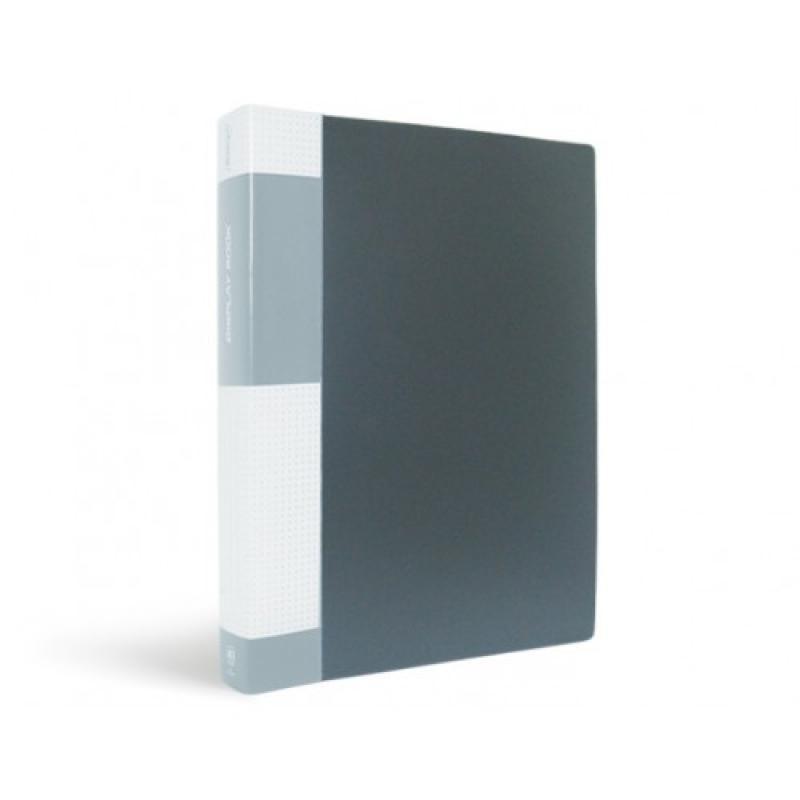 http://www.aldo-shop.ru/img/p/164397-96494-thickbox.jpg
