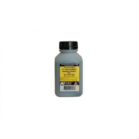 Тонер Kyocera FS-1040/1020MFP/1060DN/1025MFP (Hi-Black) TK-1110/1120, 85 г, банка