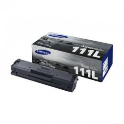 Картридж лазерный Samsung MLT-D111L для SL-M2020W 2070/ W FW 1800 стр