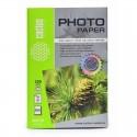 Бумага Cactus 230 г/м2, 10х15, матовая, 500л.  CS-MA6230500