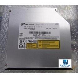 Привод для ноутбука DVD-RW Hitachi-LG GSA-4083N IDE Slim 9,5mm