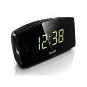 Часы и радиобудильники