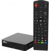 Приставки для цифрового ТВ, ТВ-ресиверы