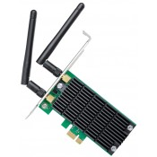 Сетевые карты, WI-FI адаптеры, Bluetooth адаптеры