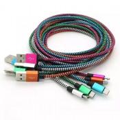 Кабели USB