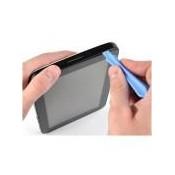 Корпусные части телефонов, планшетов