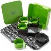 Посуда и наборы для пикника