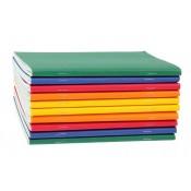 Бумажная продукция для школы